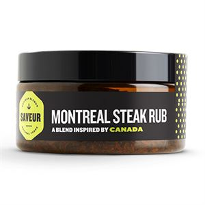 Picture of Montreal Steak Rub (50g/1.8oz)